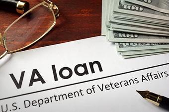 vahomeloans top img2 - VA Home Loans