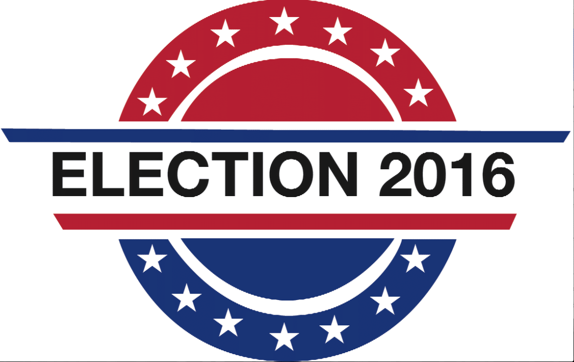 us president elections