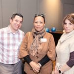Fellowship Marriott Baltimore 0020 150x150 - Fellowship's Recent Real Estate Event