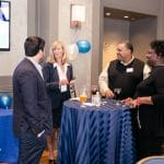 Fellowship Marriott Baltimore 0027 150x150 - Fellowship's Recent Real Estate Event