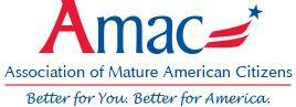 amac logo web 2017 min - AMAC Landing Page