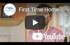 video4 - Video 5 - Lucien & Lydie First Time Home Buyers