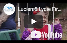 video5 - Video 5 - Lucien & Lydie First Time Home Buyers