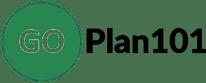 GoPlanLogo 1 1 - GoPlan101 Landing Page