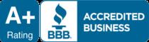 pngkey.com better business bureau logo 1885615 e1619476650913 - Mortgage Lending Guided