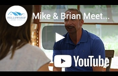 link1 thumbnail FHL - Video 8 - Mike & Brian Meet the Sylvia Family