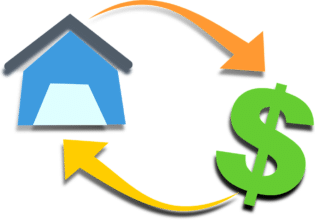 Considering Mortgage Refinancing Rates: When Is It Worth It?