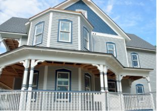 Mortgage Pre-approval vs. Pre-qualification: Learn the Difference Before Shopping for a Home