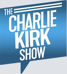 charlie top img - Charlie Kirk
